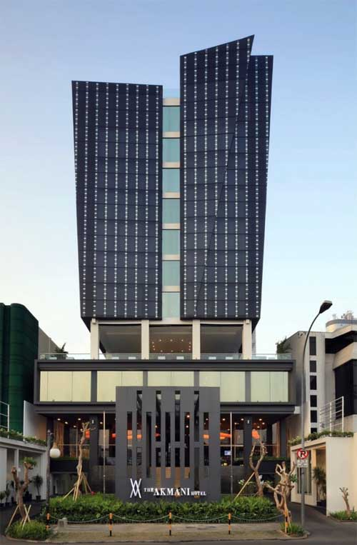 architecture-design-of-akmani-botique-hotel-1