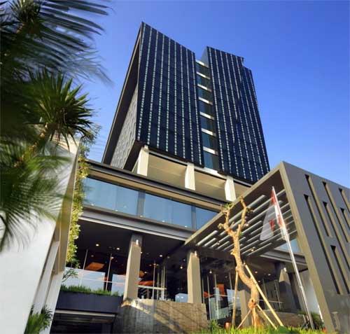 architecture-design-of-akmani-botique-hotel-3