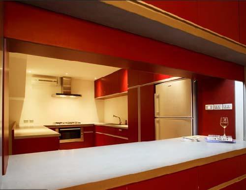Luxury-Architecture-Design-Villa-5